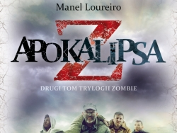 'Apocalipsis Z' in Poland and Galicia