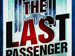 "The English edition of ""The Last Passenger"" is a hit in its first week on sale!"