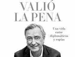 Valió la pena reaches the spot in the top of the sales