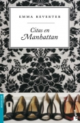 Citas en Manhattan