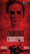 Cr�menes exquisitos