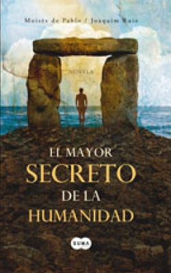 El mayor secreto de la humanidad